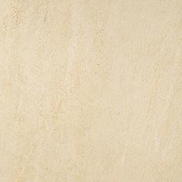 Pastorelli Quarz Design Beige 60x60-0