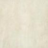 Pastorelli Quarz Design Bianco 60x60-23