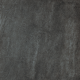 Pastorelli Quarz Design Fume 30x30-0