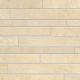 Pastorelli Quarz Design Muretto Beige 30x60-0