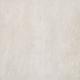 Pastorelli Quarz Design Bianco 60x60-0