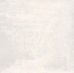 Mosa Terra Maestricht 200v koel porceleinwit 60x60-0