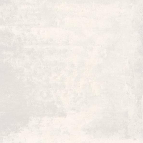 Mosa Terra XXL 200v koel porceleinwit 90x90-0