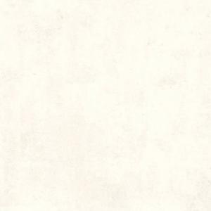 Mosa Terra Maestricht 201V wit 60x60-0