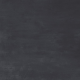 Mosa Terra XXL 203v koel zwart 90x90-0