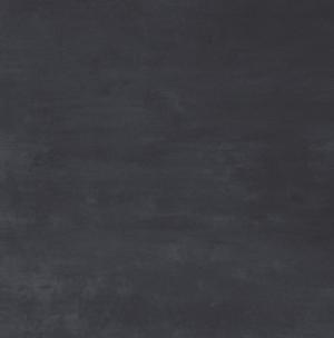 Mosa Terra Greys 203v koel zwart 100x100-0
