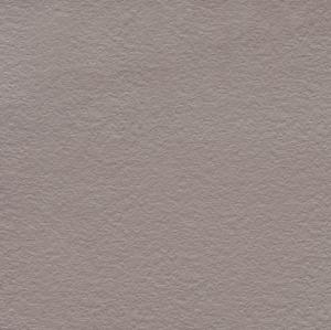 Mosa Terra Maestricht 204RL agaatgrijs 60x60-0