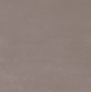 Mosa Terra Maestricht 204V agaatgrijs 60x60-0