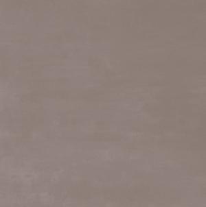 Mosa Terra XXL 204v agaatgrijs 90x90-0
