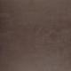 Mosa Terra Maestricht 205V donkerbruin 60x60-0