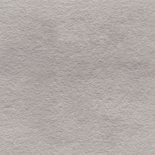 Mosa Terra Maestricht 206RL middengrijs 60x60-0