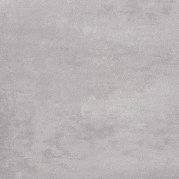 Mosa Terra Maestricht 206V middengrijs 60x60-0