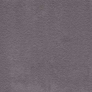 Mosa Terra Maestricht 216RL antraciet 60x60-0