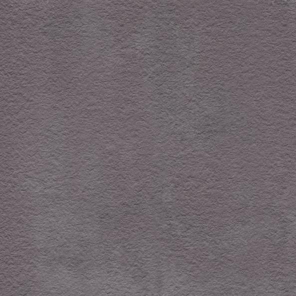 Mosa Terra XXL 216RL antraciet 90x90-0