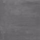 Mosa Terra XXL 216v antraciet 90x90-0