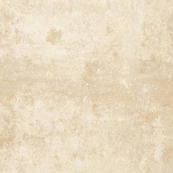 Mosa Terra Maestricht 217V beige 60x60-0