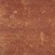 Mosa Terra Maestricht 218V Cotto 60x60-0
