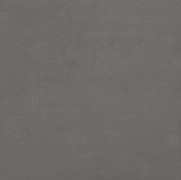 Mosa Greys 223V donker mosgrijs 60x60-0