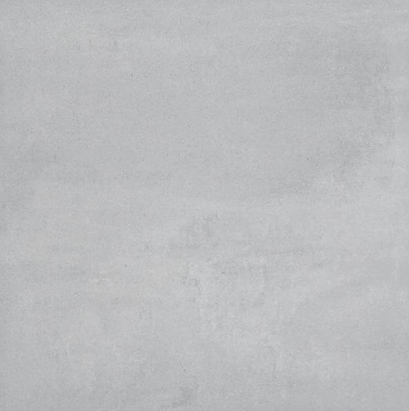 Mosa Greys 225V licht koel grijs 60x60-0