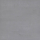 Mosa Greys 226V midden koel grijs 60x60-0