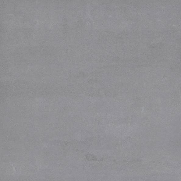 Mosa Greys 226v midden koel grijs 45x45-0