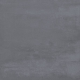 Mosa Greys 227V donker koel grijs 60x60-0