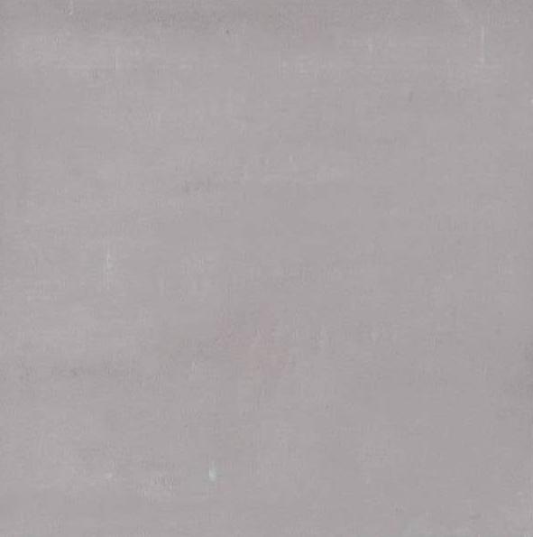 Mosa Greys 228V licht warm grijs 60x60-0