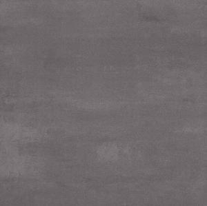 Mosa Greys 229V donker warm grijs 60x60-0