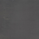 Mosa Greys 237V moszwart 60x60-0