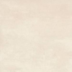 Mosa Beige & Brown 262v licht grijsbeige 60x60-0