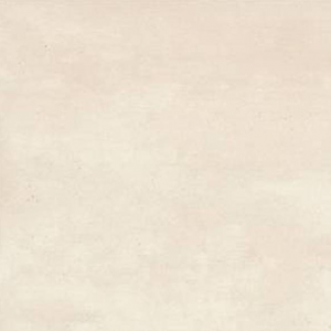 Mosa Beige & Brown 262v licht grijsbeige 45x45-0
