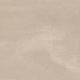 Mosa Beige & Brown 263v grijsbeige 60x60-0