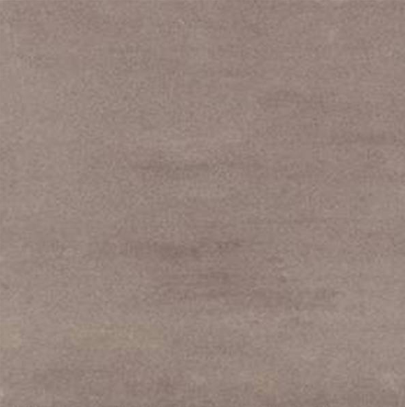 Mosa Terra Maestricht 264v grijsbruin 60x60-0
