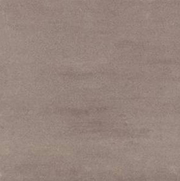 Mosa Beige & Brown 264v grijsbruin 60x60-0