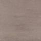 Mosa Beige & Brown 264v grijsbruin 45x45-0