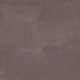 Mosa Terra Maestricht 265v donker grijsbruin 60x60-0