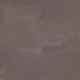 Mosa Beige & Brown 265v donker grijsbruin 45x45-0