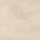 Mosa Beige & Brown 266v lichtbeige 45x45-0