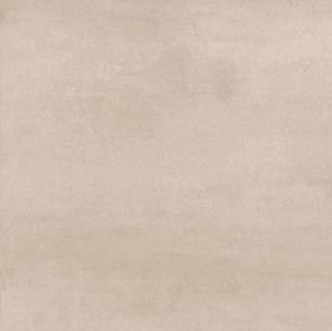 Mosa Beige & Brown 270v licht roodbeige 60x60-0