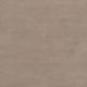 Mosa Beige & Brown 271v roodbeige 60x60-0