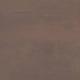 Mosa Beige & Brown 272v roodbruin 60x60-0