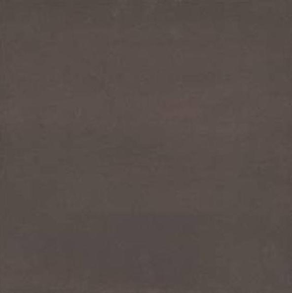 Mosa Beige & Brown 273v donker roodbruin 60x60-0
