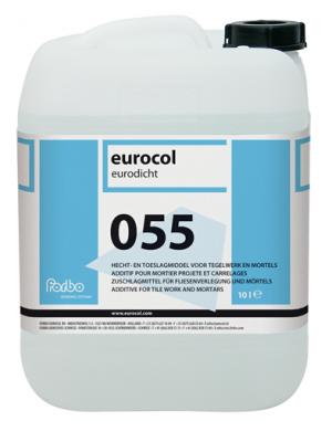 Eurocol 055 Eurodicht 10 liter-0