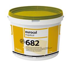 Eurocol Majolicol 14 kg-0
