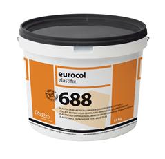 Eurocol 688 Elastifix 15 kg-0