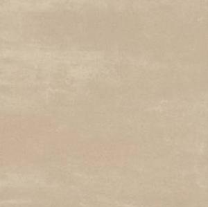 Mosa Beige & Brown 267v beige 60x60-0