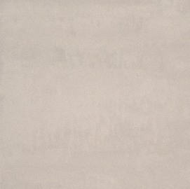 Mosa Terra Maestricht 202V lichtgrijs 60x60-0