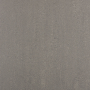 Rak Gems GPD56UP Antracite 60x60-0