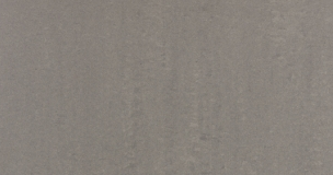 Rak Gems GPD56UP Antracite 30x60-0