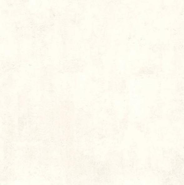 Mosa Terra Maestricht 201v wit 45x45-0